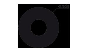 Logo partenaire Office National de Diffusion Artistique