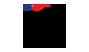Logo partenaire Préfet région Auvergne Rhône-Alpes